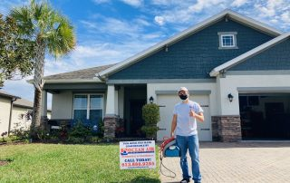 Best air conditioning company in florida